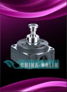 China Hidraule Head 146402-0920 on sale