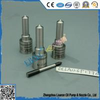 Bosch fuel pump bosch nozzle  DLLA126P1776, Bosch fuel tank injection nozzle DLLA 126P 1776