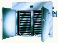 China RXH series hot air circulating oven on sale