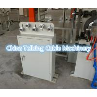 good quality XLPE insulated cable extrusion machines line manufacturer for lighting,lamp