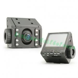 Quality HD 720P Night Vision Wide-angle Car Camera DVR M500 for sale