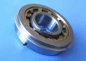 China NTN brand NU306X50G1NRW3C3 Special Cylindrical Roller Bearing Nonstanderd Bearing on sale