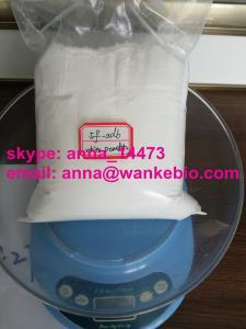 China 5FADB 5F-ADB 5fadb 5f-adb  china white powder 5fadb 5f-adb skype: anna_14473 5fadb 2fdck pmk bmk adb-f adb-f on sale