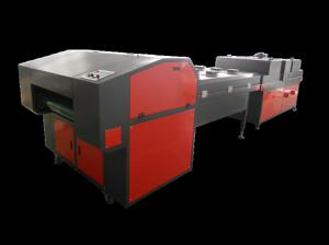 China SBT-800 CNC CRYSTAL PLATE MAKING EQUIPMENT on sale