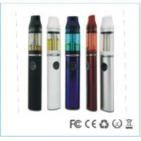 China 1000puffs Colorful Ego CE4 CE5 Electronic Cigarette Blister Pack 1.5ohm 1.8ohm on sale