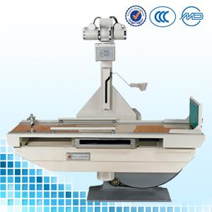 China Medical Radiography x ray machine|suppliers of fully digital x ray machine PLD5000A on sale