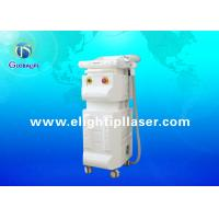 Eyeline / Eyebrow Tatoo Removal Q Switched Nd Yag Laser Machine For Beauty Salon / Clinic 6ns