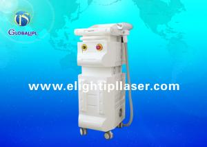 China Eyeline / Eyebrow Tatoo Removal Q Switched Nd Yag Laser Machine For Beauty Salon / Clinic 6ns on sale