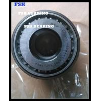skf bearing catalogue, skf bearing catalogue Manufacturers