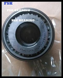 China Double Row 351305E 351305 Tapered Roller Bearings P6 P5 P4 Bearing Catalogue supplier