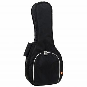 China Customized Musical Instrument Cases , Press Proof Hard Guitar Travel Case on sale