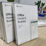 Activation Lifetime Microsoft Office 2019 Key Code Home And Business Retail Box