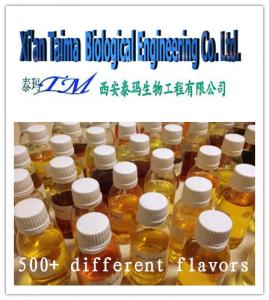 China Xi'an Taima tobacco flavour/aroma concentrate for e liquid - 125ml/250ml/500ml/1000ml on sale
