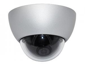 "China 420TVL 1/3""SONY Superheat CCD board Lens Waterproof CCTV Vandal-proof Camera (SC-V05SN) on sale"