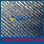 carbon kevlar fabric for coverall