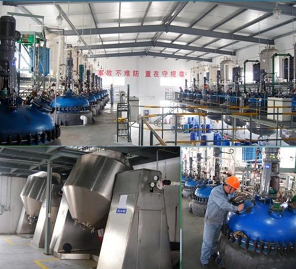 how to prepare ammonium hydroxide solution