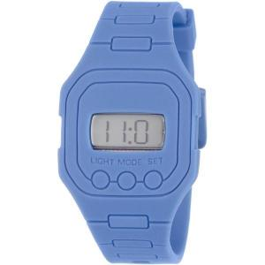 China girls Fashion silicone Digital Watch for swimming on sale