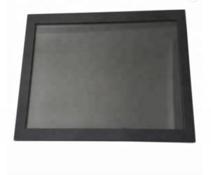 China 10.4 inch embedded LCD touch monitor water proof on sale