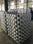 6006 ball bearing