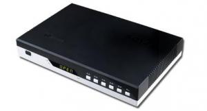 China Chinese Digital set top box covers and accessories on sale