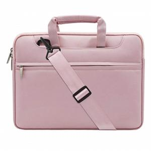 China Waterproof Womens Laptop Carrying Case Compatible 13-13.3 Inch Air / Surface on sale