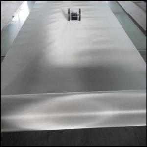 China malla del acero inoxidable 304 316 316L/pantalla del msh de la malla de acero/del acero inoxidable/malla de alambre inoxidable para el filtro (cita del descuento) on sale