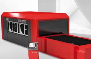China special paper cutting machine on sale