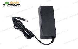 China 19V 3.4A Switch Power Supply Universal AC/DC Power Adapter For Notebook on sale