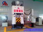 C92k series PLC Fully Hydraulic Die Forging Hammer forge automobile parts,PLC hammer,forge