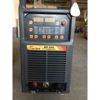 mp500 digital Spot inverter welding machine master MIG double pulse