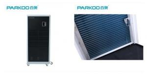 China Easier To Dry The Area After Drying Industrial Air Dehumidifier on sale