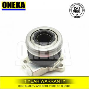 China [ONEKA] Automobile release parts clutch bearing 182600123 for Daewoo on sale