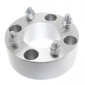 High Precision Atv Wheel Spacers , YXZ1000R Utv Wheel