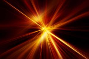 China Led Laser Light on sale