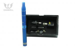 China Rechargeable Healthy E Cig Ago G5 Vaporizer With 650mah , Detachable on sale