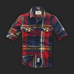 China Camisetas para hombre del nuevo estilo on sale