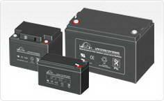 China ABS Material Uninterruptible Power Supply With Silver - Coated Copper Terminals on sale