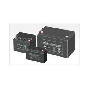 China Maintenance-free Lead - Acid battery for emergency UPS,lighting, power tools on sale