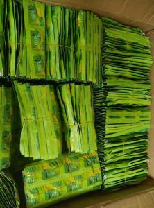 China Fruta Bio Slimming Capsule Prue Natural Fruta Bio Slimming Healthy Weight Loss Pill on sale
