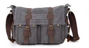 China dooney bourke picnic duffel bag,20black travel duffel tote gym sport bag,barrel duffel bag on sale