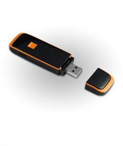 China ZTE MF636 3G Wireless USB Modem on sale