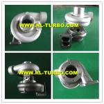 China Turbo 4LGZ352C,  52329703293 , 52329883293, 52329883296,A0020961399 for Benz OM407A /OM355A wholesale