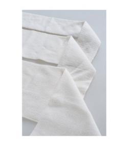 China tubular bandage on sale