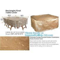 customized furniture coatedcover fabric on hot sale,pe high quality trailer tarp/train cover tarpaulin/iron horse tarpau