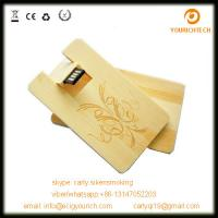 Wooden usb card flash drive 2.0,credit card usb,usb business card,optional package