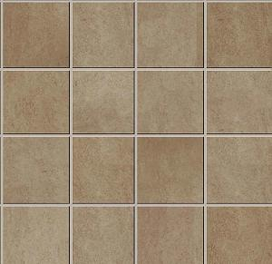 Chinese Ceramic Tile for sale – Other Products manufacturer from ...