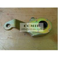 Heavy Truck Brake Adjustable Torque Arm with Solid Steel Material OEM