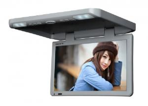 China Android Bus LCD Advertising Player Industrial Level Android OS Customized Color on sale