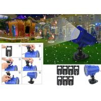 Mr Christmas LED Animated Projector Holiday Lights As Toy Of Kid For Birthday Party Children Day Gift