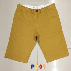China Men's colful short pants,trousers on sale